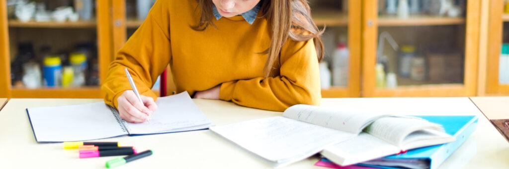 como-estudiar-un-tema